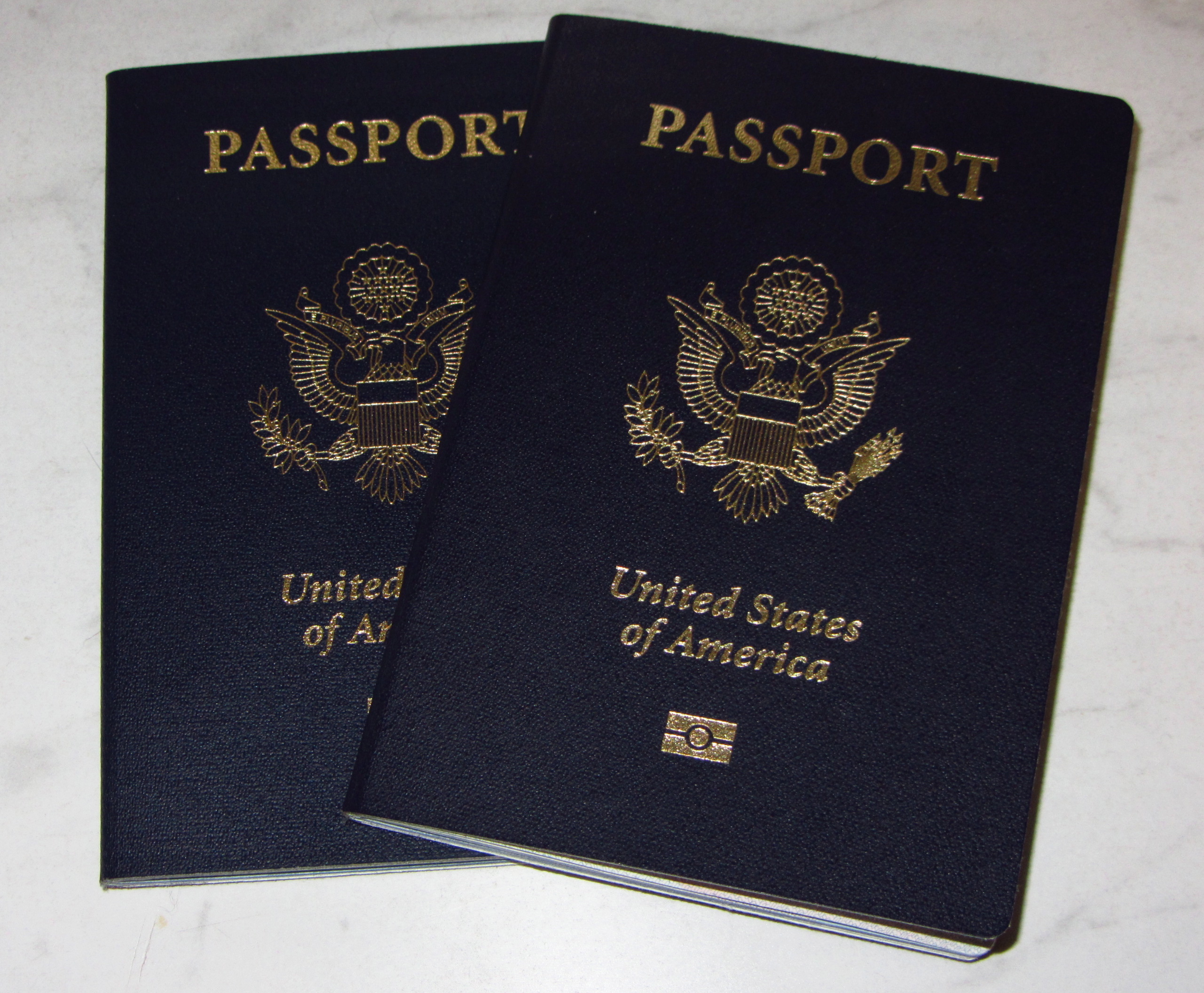 Getting an american tourist passport in germany overseas yes passports ccuart Images